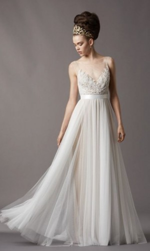 1-new-watters-wedding-dresses-wedding-gowns-bridal-market-spring-2014-h7241