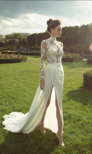 ester-haute-couture-spring-2017-wedding-gown-84
